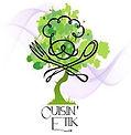 Logo Cuisin etik.jpg