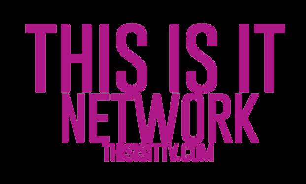 NetworkLogoPink.png