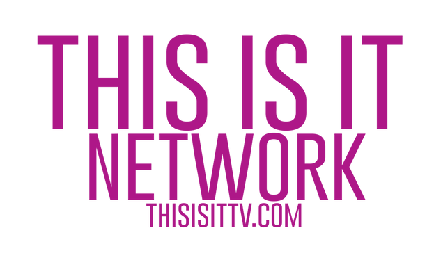 NetworkLogoPink.png