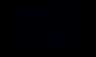 BlackNetworkLogo.png