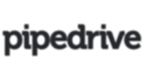 Pipedrive.png
