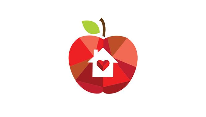 Licensed Realtor Logo Design