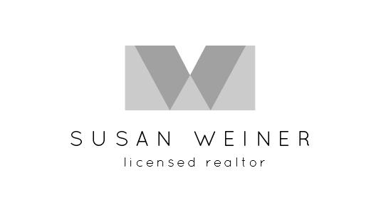 Susan Weiner Logo