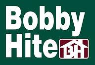 Bobby Hite.jpg