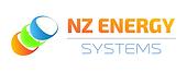 NZ Energy Systems Logo