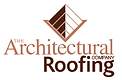 TARC Logo - The Architectural Roofing Company