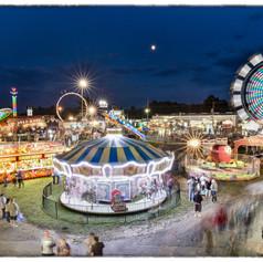 Portage County Randolph Fair