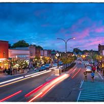Kenmore, Ohio