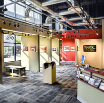 Group 10 Gallery
