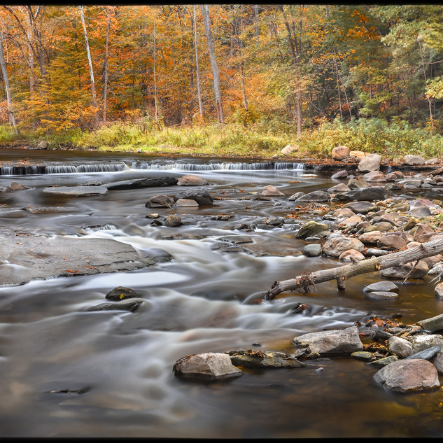 Tinkers Creek fall.jpg