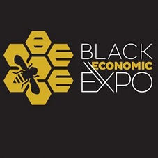 Black Economic Expo