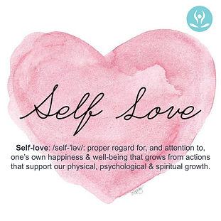 Self Love-1.jpg