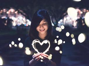 Self Love-2.jpg
