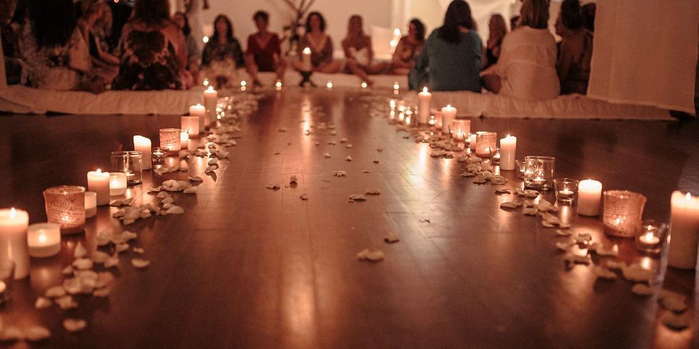 Evoke! Women's Retreat (August 5th - 9th)