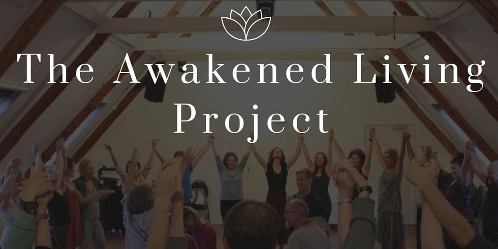 Awakened Living Project