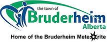 Bruderheim logo.jpg