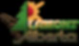 Lamont logo.png