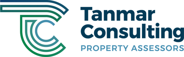TanmarConsultingLogo.png