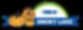 Smoky Lake logo.png