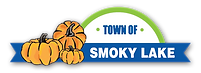 Smoky Lake logo.png