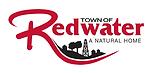 Redwater logo.png