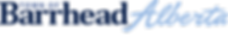 Barrhead logo.png