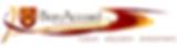 Bon Accord logo.png