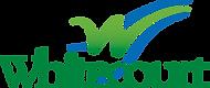 Whitecourt logo.png