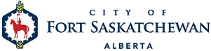 Fort Sask logo.png
