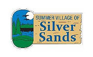 Silver Sands logo.jpg