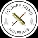 Sooner Trend Minerals