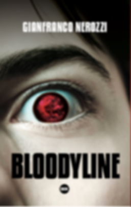 blloody cover front.png