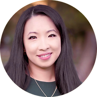 Cecilia Wong_CWC East Valley.png