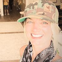 Crystal_Piper_edited.jpg