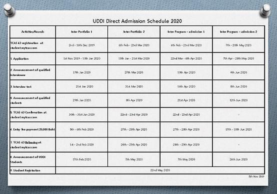 Admission2020.JPG