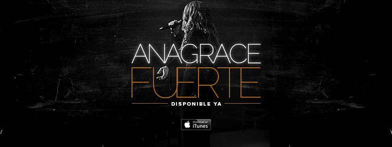 hez_anagrace(web_facebook_event_cover)02