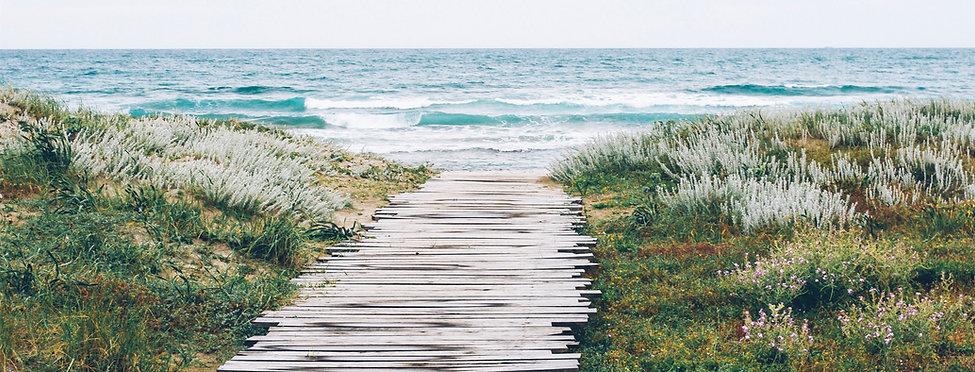 Die beliebtesten Urlaubsorte
