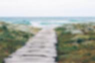Brandon Florida beach