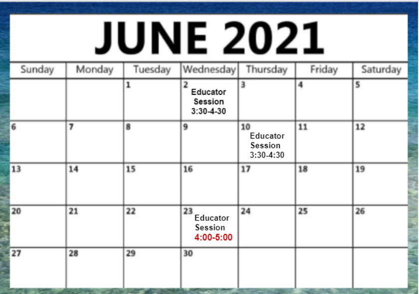 June Sessions.png