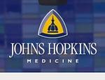 John Hopkins medicine.png
