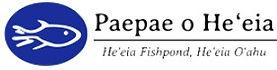 Paepae%20o%20He%60eia_edited.jpg