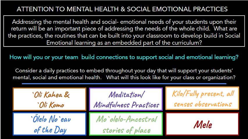 Mental Health2.png