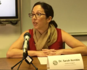 Dr. Sarah Kemble.png