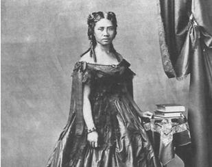 Princess Lili`uokalani.png