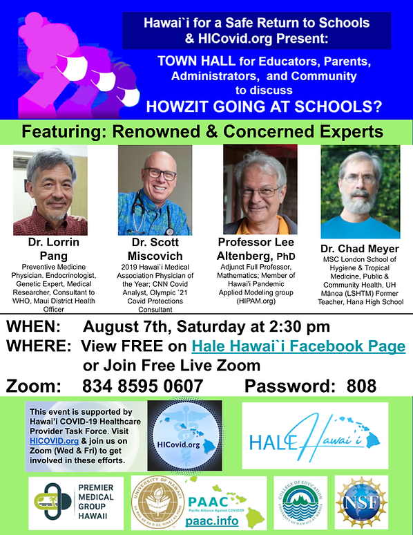 _Town Hall_  Howzit School Reopenings_V11.png