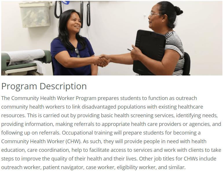 Community Health Program Navigator.png