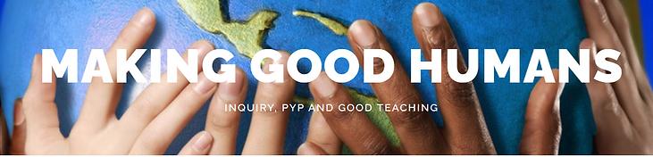 Making Good Humans.png
