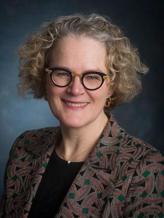Dr. Jeanne Marrazzo.jpg