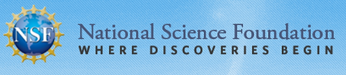 National Science Foundation.png