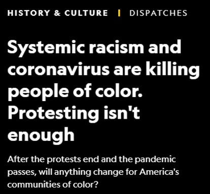 Systemic Racism2.png